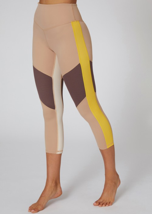 My Ambitions 3/4 Legging