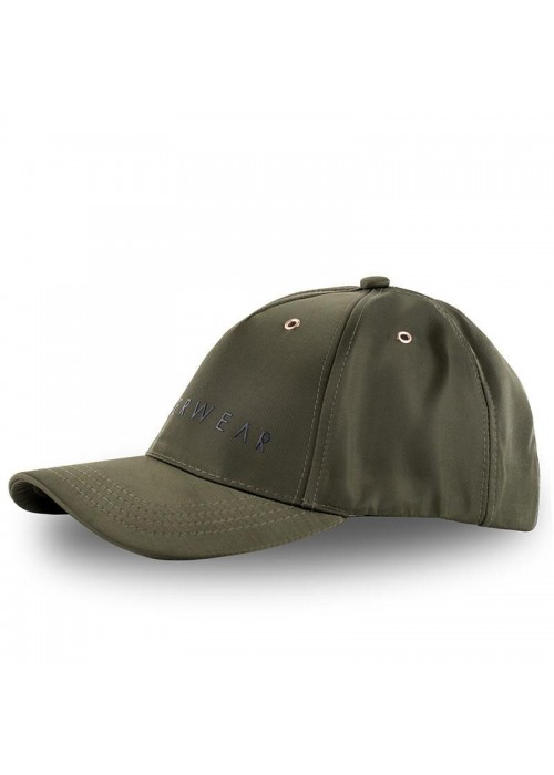 Action Cap Ryderwear - Khaki